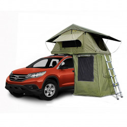 Šator za krov Family Plus