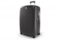 Thule kofer Revolve 97L 3203952