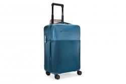 Thule kofer Spira 35L 3204144