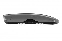 Thule krovni box Motion XT XL