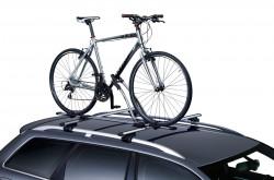 Thule nosač bicikla 532 FreeRide