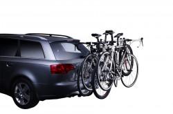 Thule nosač bicikla 9708