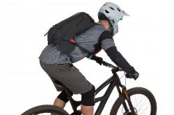 Thule ranac biciklistički Rail 12L pro 3203799