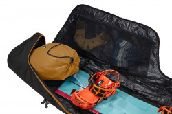 Thule torba za skije 165cm RoundTrip 3204366