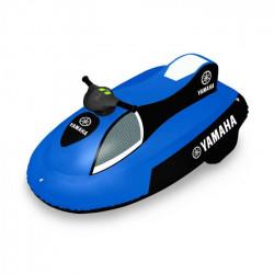 Yamaha skuter za vodu za decu