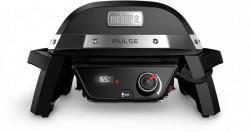 Električni roštilj Weber Pulse 1000