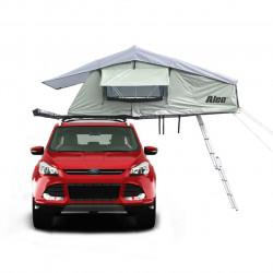 Šator za krov Confort