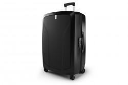 Thule kofer Revolve 97L 3203951