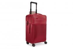 Thule kofer Spira 35L 3204145