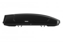 Thule krovni box Force XT Sport