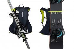 Thule ranac za skijanje