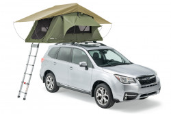 Thule Šator na krov Explorer Kukenam 3 901301