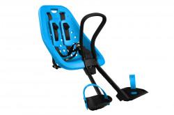 Thule sedište za dete Yepp Mini,12020102