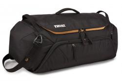 Thule torba Round Trip 55L