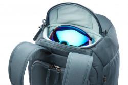Thule torba za SKI opremu 3204356