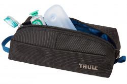 Thule torbica organizer Crossover 2 3204042