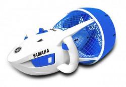 Yamaha skuter za vodu za decu Explorer
