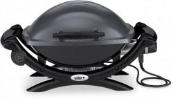 Električni roštilj Weber Q 1400