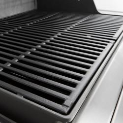 Plinski roštilj Weber, Genesis II EP-435 GBS