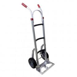 Ručna kolica sa udubljenjem 250kg