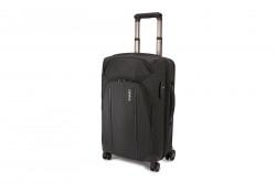 Thule kofer Crossover 2 35L 3204031