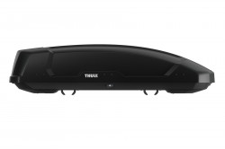 Thule krovni box Force L