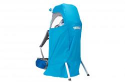 Thule prekrivač za kišu 210300