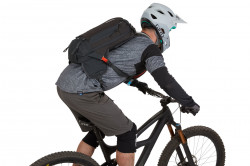 Thule ranac biciklistički Rail 12L pro 3203800