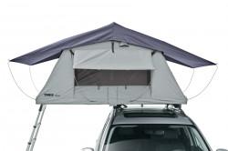 Thule Šator na krov Explorer Kukenam 3 901300