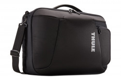 Thule torba Accent 15.6""