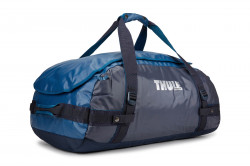Thule torba Chasm 70L
