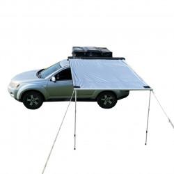 Tenda za auto