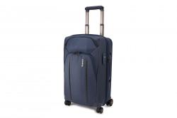 Thule kofer Crossover 2 35L 3204032