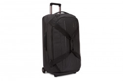 Thule kofer Crossover 2 87L 3204034