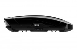 Thule krovni box Motion XT M