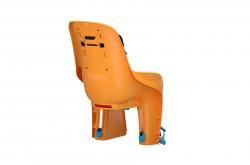 Thule sedište za dete Ride Along,100111