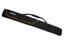 Thule torba za skije 165cm RoundTrip 3204359