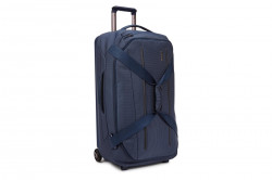 Thule kofer Crossover 2 87L 3204035