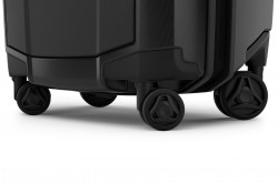 Thule kofer Relolve