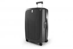 Thule kofer Revolve 63L 3203942