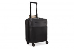 Thule kofer Spira