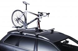 Thule nosač bicikla 561 OutRide