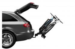 Thule nosač bicikla 925 VeloCompact