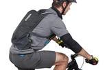 Thule ranac biciklistički Vital 6L 3203640