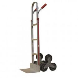 kolica za vuču sa 6 točka 200kg