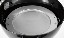 Roštilj na ugalj Weber Master Touch 57 Premium