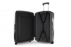 Thule kofer Revolve 63L 3203943