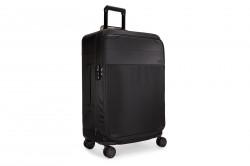Thule kofer Spira 78L 3203776