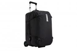 Thule kofer Subterra 56L 3204027