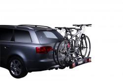 Thule nosač bicikla 9502